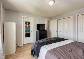 Photo 15: 2315 2371 Eversyde Avenue SW in Calgary: Evergreen Apartment for sale : MLS®# A1111786