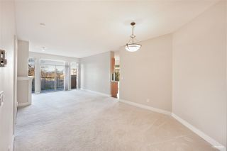 Photo 9: 406 2250 WESBROOK MALL in Vancouver: University VW Condo for sale (Vancouver West)  : MLS®# R2525411