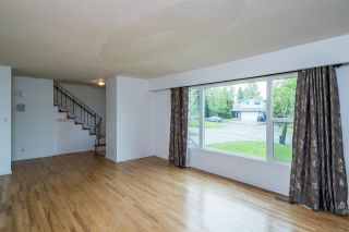 Photo 7: 689 SUMMIT Street in Prince George: Lakewood House for sale (PG City West (Zone 71))  : MLS®# R2371076
