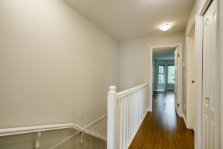 """Photo 17: 23 10340 156 Street in Surrey: Guildford Townhouse for sale in """"Kingsbrook"""" (North Surrey)  : MLS®# R2579994"""