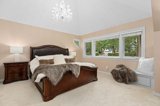 Photo 25: 13451 VINE MAPLE Drive in Surrey: Elgin Chantrell House for sale (South Surrey White Rock)  : MLS®# R2595800
