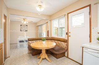 Photo 8: 809 RUNNYMEDE Avenue in Coquitlam: Coquitlam West House for sale : MLS®# R2600920