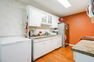 "Photo 14: 210 14981 101A Avenue in Surrey: Guildford Condo for sale in ""Cartier Place"" (North Surrey)  : MLS®# R2617168"
