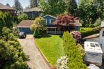 Main Photo: 15240 62 Avenue in Surrey: Sullivan Station House for sale : MLS®# R2580351