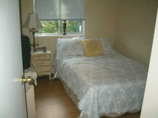 Photo 3: 130 CROTEAU CT in Coquitlam: Maillardville House for sale : MLS®# V586322