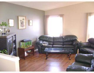 Photo 5: 80 TU-PELO Avenue in WINNIPEG: East Kildonan Residential for sale (North East Winnipeg)  : MLS®# 2802642