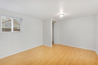 Photo 22: 3227 E 29TH Avenue in Vancouver: Renfrew Heights House for sale (Vancouver East)  : MLS®# R2535170