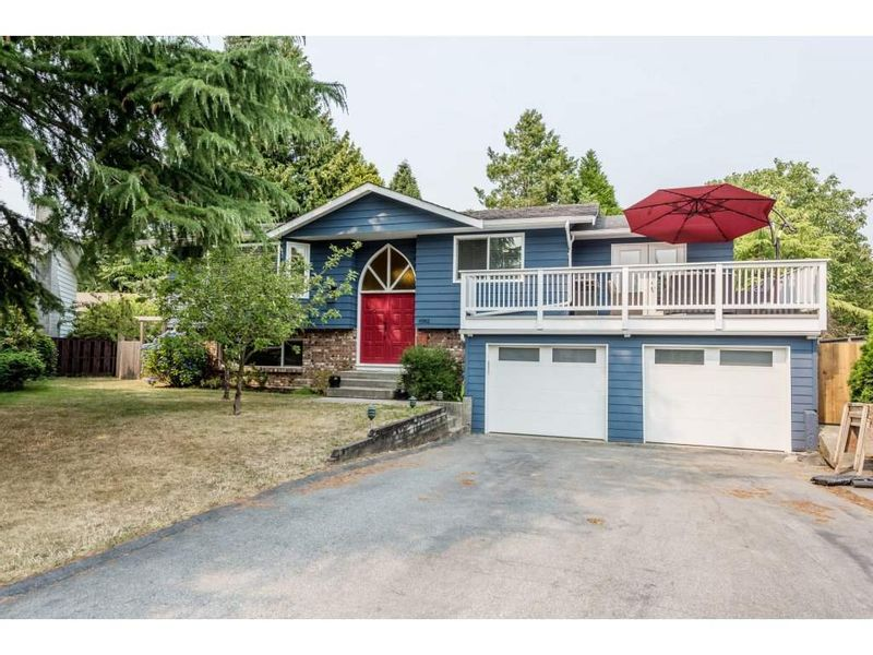 FEATURED LISTING: 6982 CARIBOU Place Delta