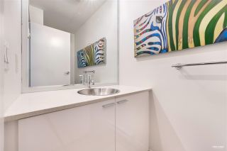 """Photo 14: 127 REGIMENT Square in Vancouver: Downtown VW Condo for sale in """"Spectrum"""" (Vancouver West)  : MLS®# R2590314"""
