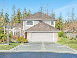 Photo 30: 1191 Rosemount Close in FRENCH CREEK: PQ French Creek House for sale (Parksville/Qualicum)  : MLS®# 804887