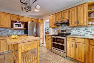 Photo 5: 153 SHAWNEE Court SW in Calgary: Shawnee Slopes Detached for sale : MLS®# C4242330