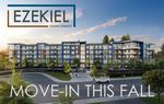 """Main Photo: 220 5486 199A Street in Langley: Langley City Condo for sale in """"Ezekiel"""" : MLS®# R2618741"""