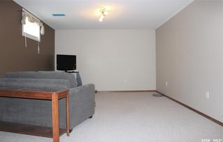 Photo 21: 122 Janet Drive in Battleford: Residential for sale : MLS®# SK870232