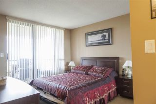 """Photo 9: 1204 2138 MADISON Avenue in Burnaby: Brentwood Park Condo for sale in """"Mosaic"""" (Burnaby North)  : MLS®# R2083332"""