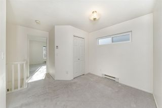 """Photo 10: 14 5111 MAPLE Road in Richmond: Lackner Townhouse for sale in """"Montego West"""" : MLS®# R2420342"""