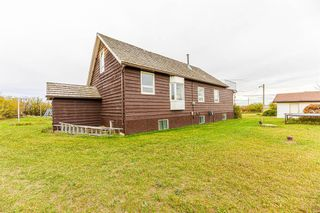Photo 42: 225079 Range Road 245: Rural Wheatland County Detached for sale : MLS®# A1149744