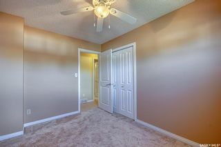 Photo 12: 41 Calypso Drive in Moose Jaw: VLA/Sunningdale Residential for sale : MLS®# SK871678