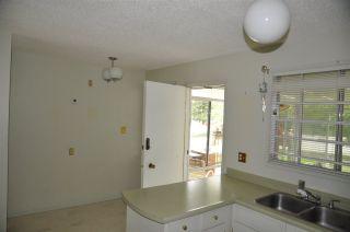 Photo 8: 3508 107 Street in Edmonton: Zone 16 House for sale : MLS®# E4224397
