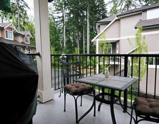 "Photo 10: 63 11720 COTTONWOOD Drive in Maple_Ridge: Cottonwood MR Townhouse for sale in ""COTTONWOOD GREEN"" (Maple Ridge)  : MLS®# V764493"