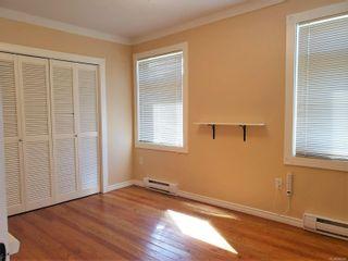 Photo 15: 4793 Angus St in : PA Port Alberni House for sale (Port Alberni)  : MLS®# 886296