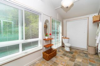 Photo 35: 62282 YALE Road in Hope: Hope Silver Creek House for sale : MLS®# R2618430
