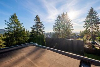 Photo 26: 4427 MOUNTAIN Highway in North Vancouver: Lynn Valley House for sale : MLS®# R2560512
