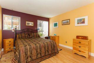 "Photo 14: 112 15185 22 Avenue in Surrey: Sunnyside Park Surrey Condo for sale in ""Villa Pacific"" (South Surrey White Rock)  : MLS®# R2199816"