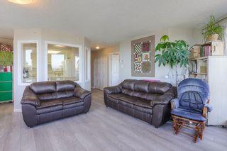 """Photo 4: 905 10082 148 Street in Surrey: Guildford Condo for sale in """"Stanley"""" (North Surrey)  : MLS®# R2380833"""