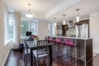 Photo 8: 104 2606 109 Street in Edmonton: Zone 16 Condo for sale : MLS®# E4253410