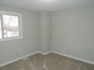 Photo 17: 52 6020 TEMPLE Drive NE in Calgary: Temple Row/Townhouse for sale : MLS®# A1121928