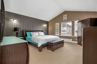 Photo 11: 14532 59B Avenue in Surrey: Sullivan Station House for sale : MLS®# R2543164