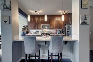 Photo 5: 53 SAGE BLUFF View NW in Calgary: Sage Hill Detached for sale : MLS®# C4296011
