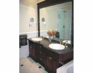 Photo 5: 1882 W 3RD AV in Vancouver: Kitsilano 1/2 Duplex for sale (Vancouver West)  : MLS®# V565586