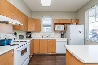 Photo 13: 14912 57 Avenue in Surrey: Sullivan Station House for sale : MLS®# R2559860