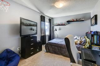 Photo 24: 1710 Baywater View SW: Airdrie Detached for sale : MLS®# A1124784