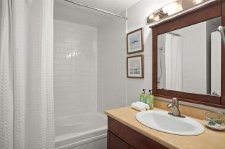 "Photo 19: 101 2187 BELLEVUE Avenue in West Vancouver: Dundarave Condo for sale in ""SURFSIDE TOWERS"" : MLS®# R2533628"