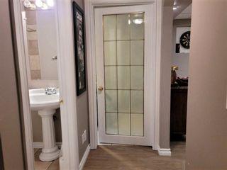 Photo 29: 35 LANDSDOWNE Drive: Spruce Grove House for sale : MLS®# E4241540