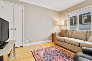 """Photo 17: 201 1972 ROBSON Street in Vancouver: West End VW Condo for sale in """"1972 ROBSON LTD"""" (Vancouver West)  : MLS®# R2616626"""