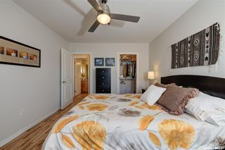 Photo 21: 605 902 Spadina Crescent East in Saskatoon: Central Business District Residential for sale : MLS®# SK846798