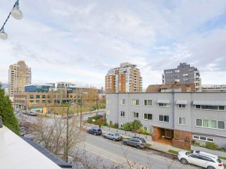 Photo 19: 9 1606 W 10TH Avenue in Vancouver: Fairview VW Condo for sale (Vancouver West)  : MLS®# R2224878