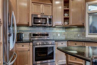 Photo 6: 2221 26 Street SW in Calgary: Killarney/Glengarry Detached for sale : MLS®# C4245993