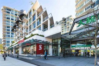 "Photo 22: 1503 2221 E 30TH Avenue in Vancouver: Victoria VE Condo for sale in ""KENSINGTON GARDENS"" (Vancouver East)  : MLS®# R2460330"