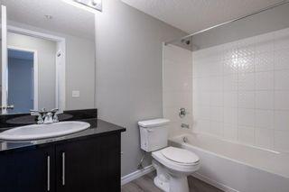 Photo 23: 102 270 MCCONACHIE Drive in Edmonton: Zone 03 Condo for sale : MLS®# E4263454