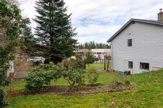Photo 32: 910 Hemlock St in : CR Campbell River Central House for sale (Campbell River)  : MLS®# 869360