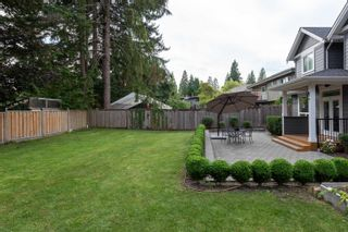 Photo 5: 1671 PIERARD Road in North Vancouver: Lynn Valley House for sale : MLS®# R2617072