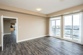 Photo 24: 1302 6608 28 Avenue in Edmonton: Zone 29 Condo for sale : MLS®# E4237163