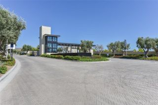 Photo 58: 86 Bellatrix in Irvine: Residential Lease for sale (GP - Great Park)  : MLS®# OC21109608