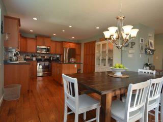 Photo 11: 1528 Regatta Pl in COWICHAN BAY: Du Cowichan Bay House for sale (Duncan)  : MLS®# 722265