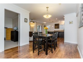 Photo 4: 204 5488 198 STREET in Langley: Langley City Condo for sale : MLS®# R2139767