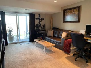 Photo 15: 105 Fairway View: High River Row/Townhouse for sale : MLS®# A1152855